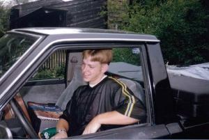 1997 camping1