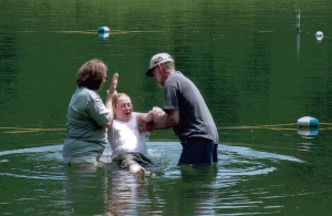 sws baptism1