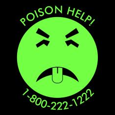 1024px-Poison_Help.svg