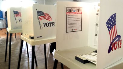 16-9-poll-booth