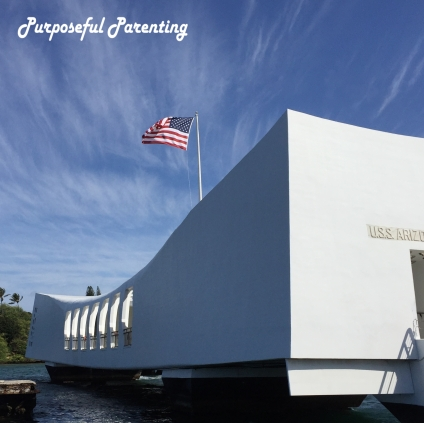 uss-arizona