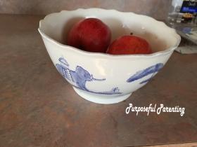 elephant-bowl